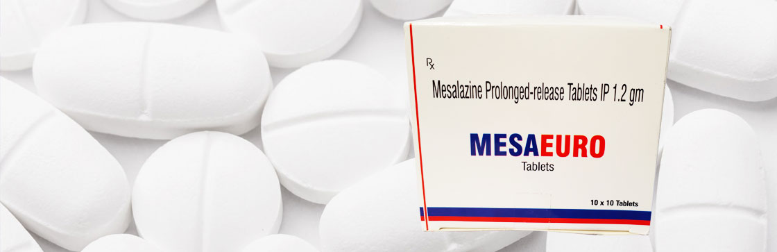 MesaEuro Tablets